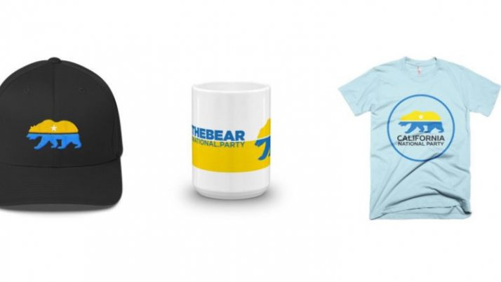 Shop the #FreeTheBear store